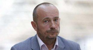 Павло Рябікін злочинець